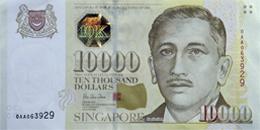 Converti 50 Dollaro Americano in Euro o quanti 50 USD in EUR?