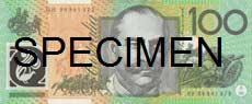 100 dollari australiani