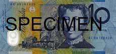 10 dollari australiani