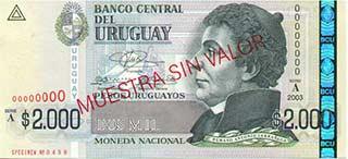 Cambio peso chileno euro forex ticket